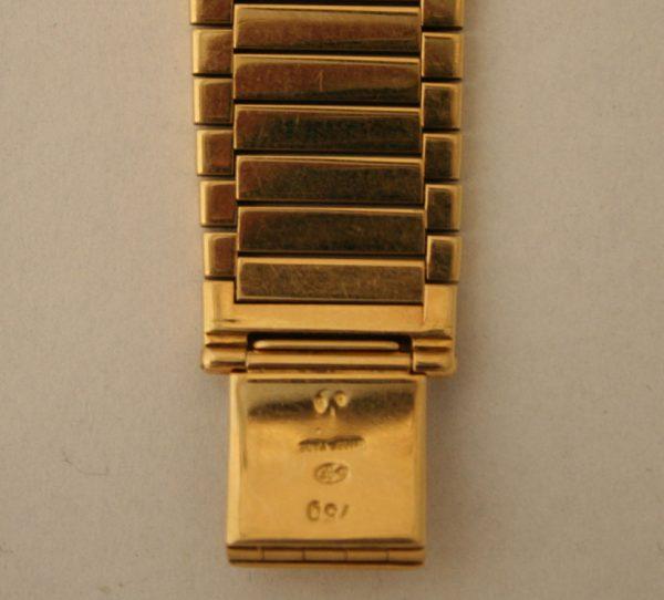Chronomètre Royal mit orig.Box und Papiere aus 1964 7 - Chronomètre Royal mit orig.Box und Papiere aus 1964