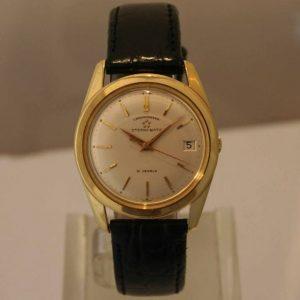 Eterna Matic Chronometer 1950 1 300x300 - Eterna Matic Chronometer 1950