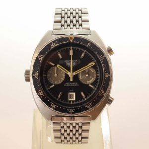 "HEUER Autavia Orange Boy Originalzustand 1 300x300 - HEUER Autavia ""Orange Boy"" Originalzustand"