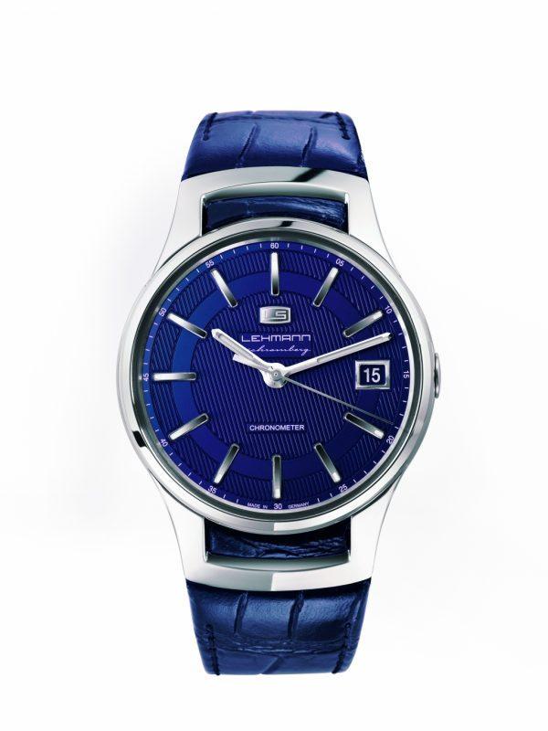 Intemporal Colours Chronometer 01 600x800 - Intemporal Colours Chronometer