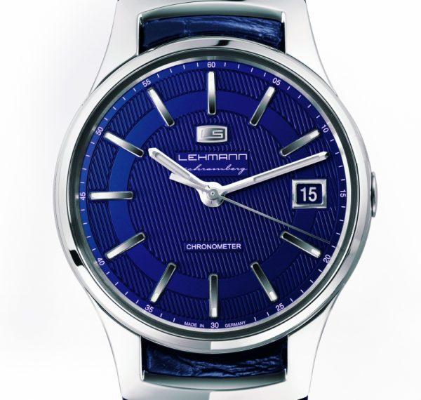 Intemporal Colours Chronometer 02 600x570 - Intemporal Colours Chronometer