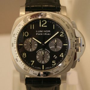 Luminor CHRONOGRAPH 44mm 1 300x300 - Luminor CHRONOGRAPH 44mm