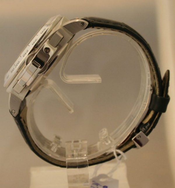 Luminor CHRONOGRAPH 44mm 3 - Luminor CHRONOGRAPH 44mm