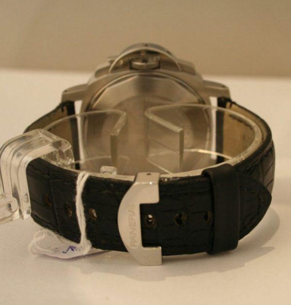 Luminor CHRONOGRAPH 44mm 5 - Luminor CHRONOGRAPH 44mm