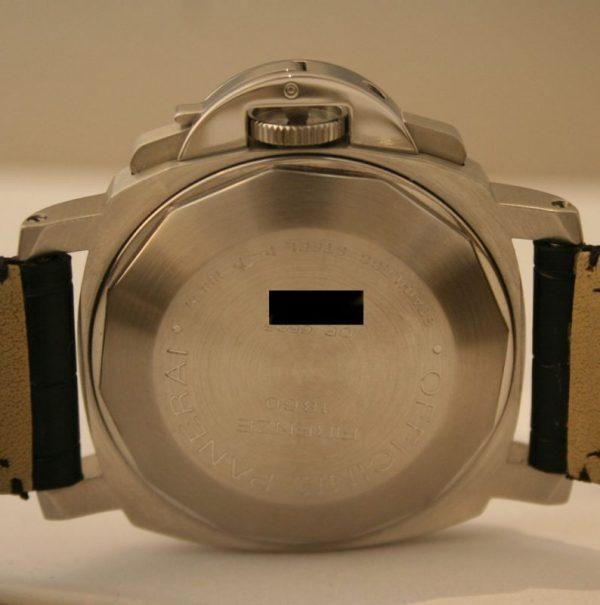 Luminor CHRONOGRAPH 44mm 7 - Luminor CHRONOGRAPH 44mm