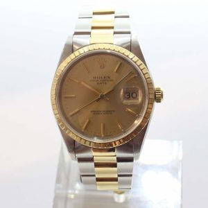 Oyster Perpetual Date 1 300x300 - Startseite