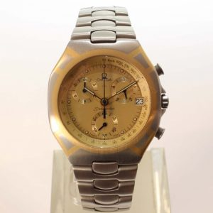 Seamaster Polaris Chronograph Full Set 1 300x300 - Seamaster Polaris Chronograph (Full Set)