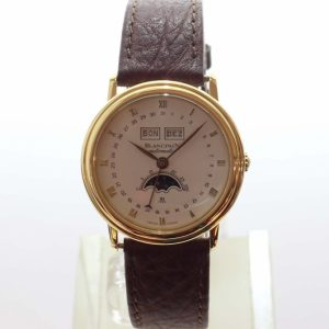 Villeret Moonphase Full Set1 300x300 - Villeret Moonphase [Full Set]