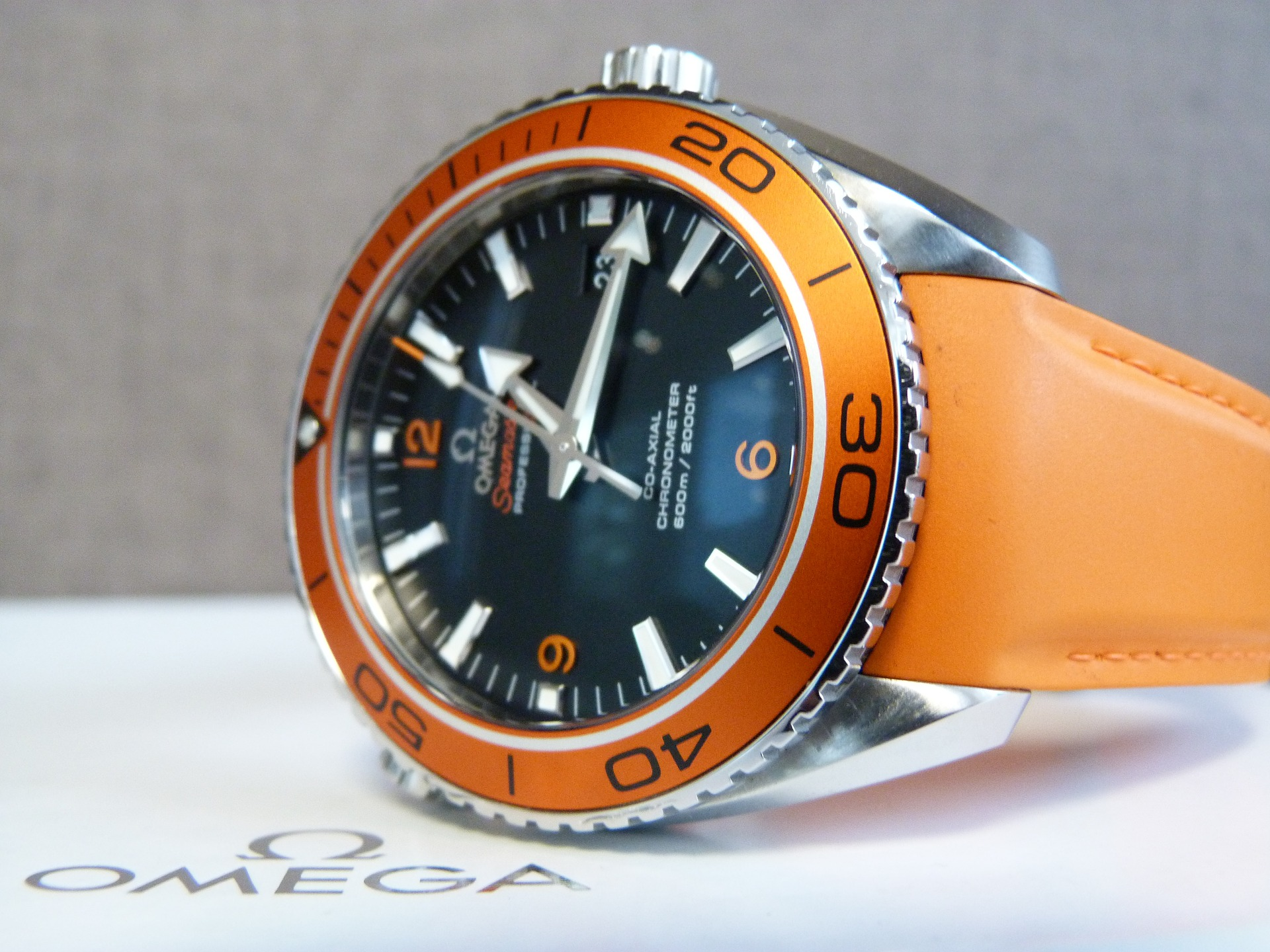 omega - Classic`s Vintage 1950`s