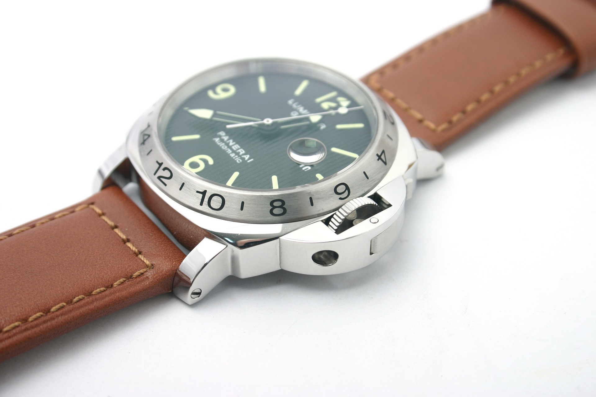 panerai - Luminor CHRONOGRAPH 44mm