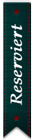 reserviert gruen33x140 - Startseite
