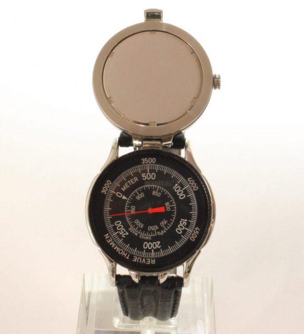 IMG 7775 - Altiland Kompassuhr