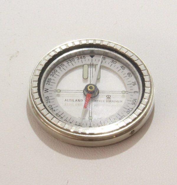 IMG 7777 - Altiland Kompassuhr