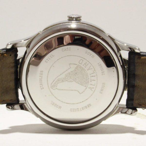 IMG 7779 - Altiland Kompassuhr