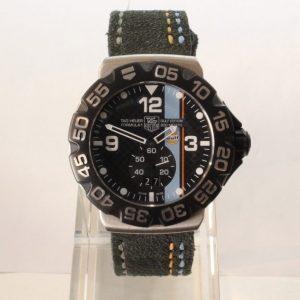 IMG 7882 1 300x300 - FORMULA 1 Gulf Edition