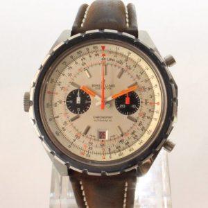 IMG 7901 300x300 - Chronomat