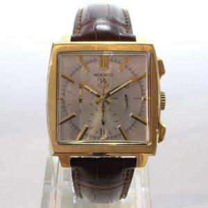 IMG 9172 300x300 - Monaco 750 Gelbgold