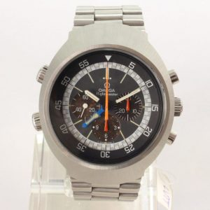 IMG 0713 300x300 - Flightmaster Tropical Dial