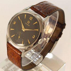 IMG 9382 300x300 - Classic`s Vintage 1950`s