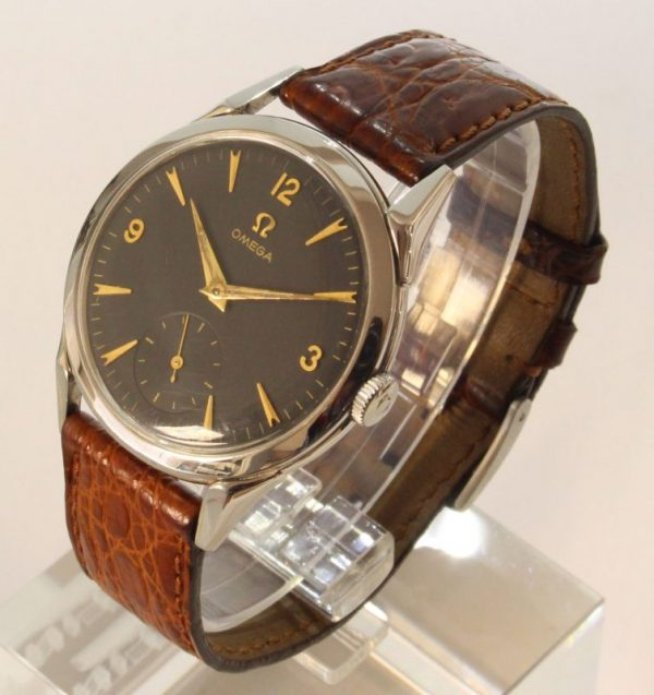 IMG 9382 - Classic`s Vintage 1950`s