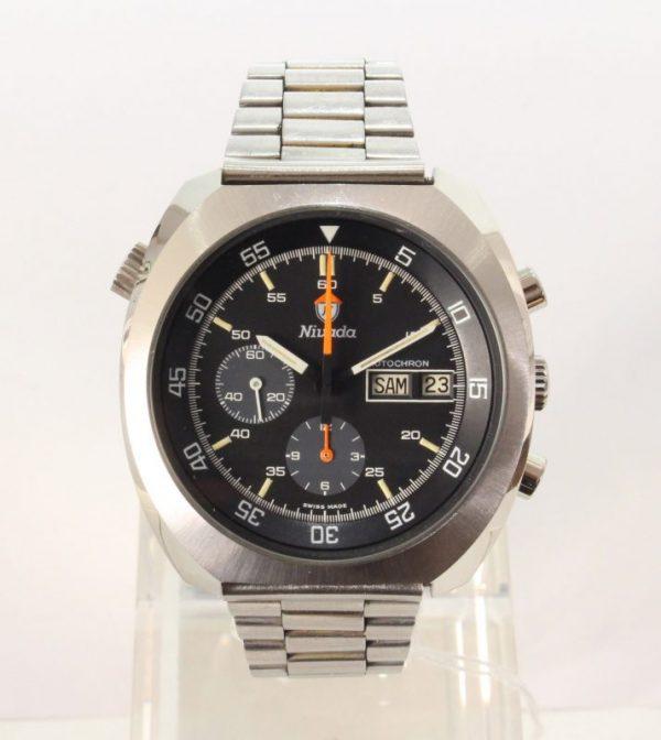 IMG 9622 - Autochron