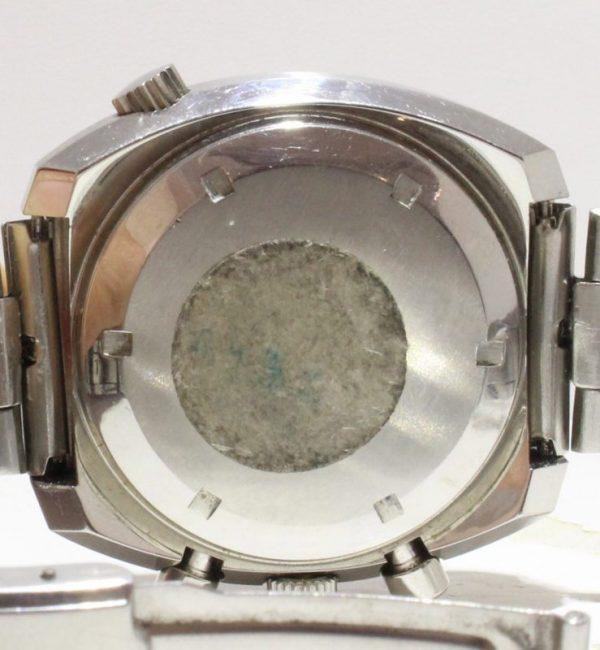 IMG 9636 600x650 - Autochron