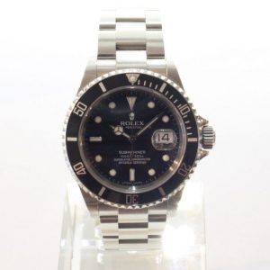 IMG 9767 300x300 - Oyster Perpetual Submariner