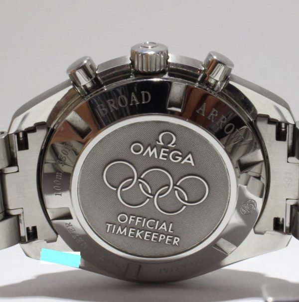 IMG 0002 - Speedmaster Broad Arrow Olympic Edition