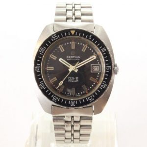 IMG 0054 300x300 - Certina DS-2 PH 200M SUB DIVER
