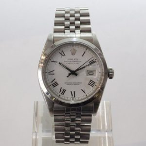 IMG 0092 300x300 - Oyster Perpetual Date Just