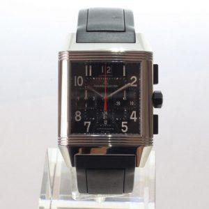 IMG 0166 300x300 - Reverso Squadra Chronograph GMT