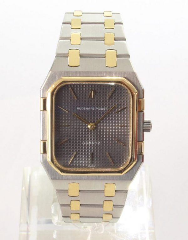 IMG 0276 - Royal Oak Quartz Jumbo