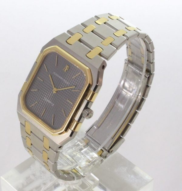 IMG 0279 - Royal Oak Quartz Jumbo