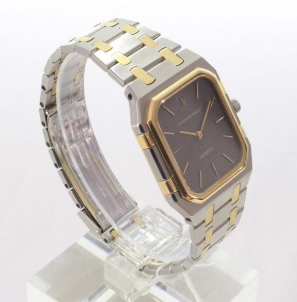 IMG 0280 - Royal Oak Quartz Jumbo
