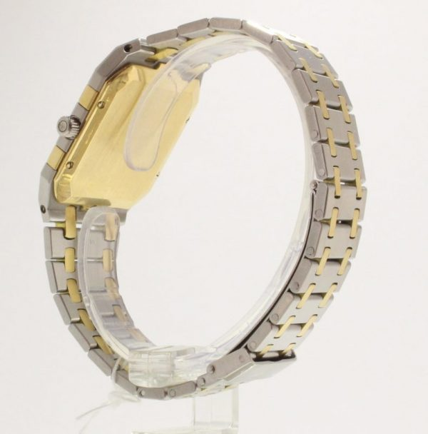 IMG 0290 - Royal Oak Quartz Jumbo
