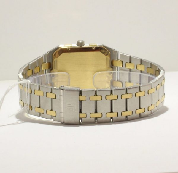 IMG 0293 - Royal Oak Quartz Jumbo