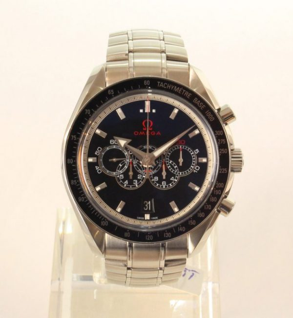 IMG 9986 - Speedmaster Broad Arrow Olympic Edition