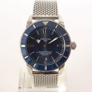 IMG 0367 300x300 - Superocean Heritage II B20 [NEU]