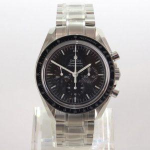 IMG 0393 300x300 - Speedmaster Professional Moonwatch (NEU)