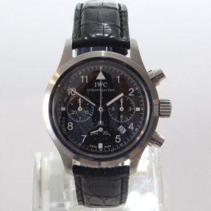 IMG 0438 300x300 - Pilot Chronograph