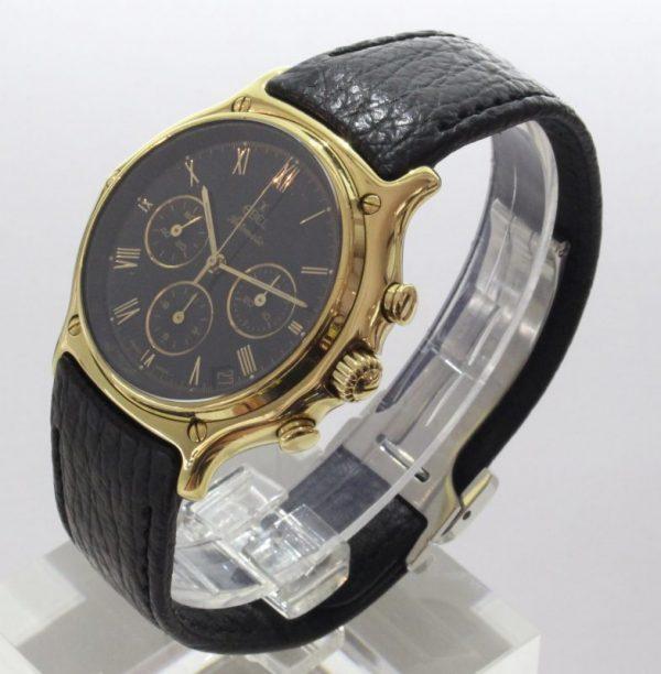 IMG 0777 - 1911 Chronograph