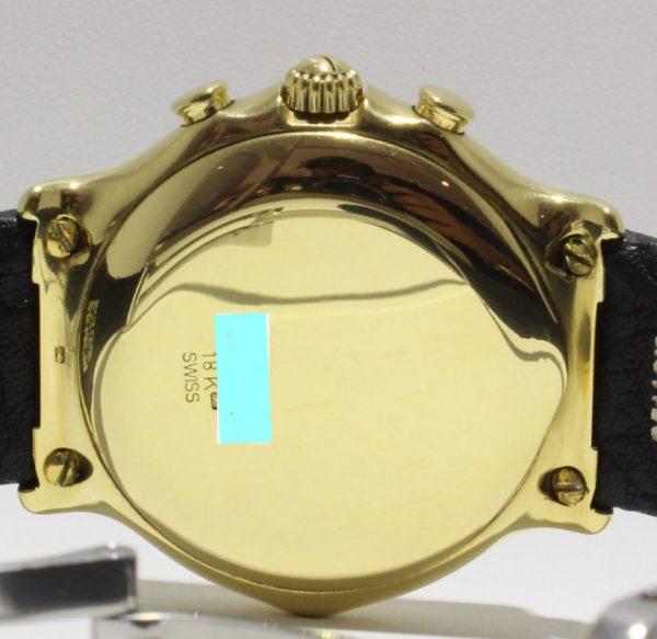 IMG 0790 - 1911 Chronograph