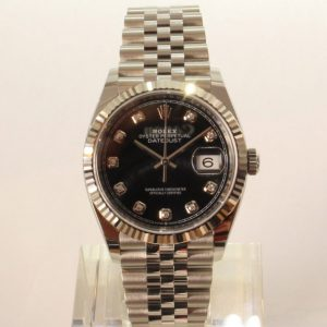 IMG 0996 300x300 - Date Just Brillant-ZB (NEU)