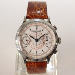 IMG 1257 300x300 - Chronograph Oversize Email-ZB
