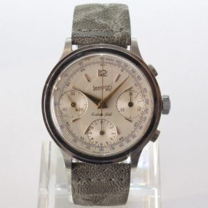 IMG 1280 300x300 - Chronograph Extra-Fort