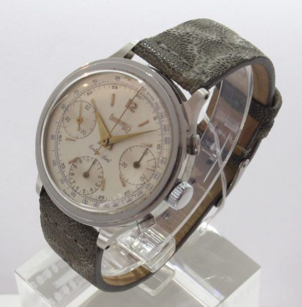 IMG 1283 - Chronograph Extra-Fort
