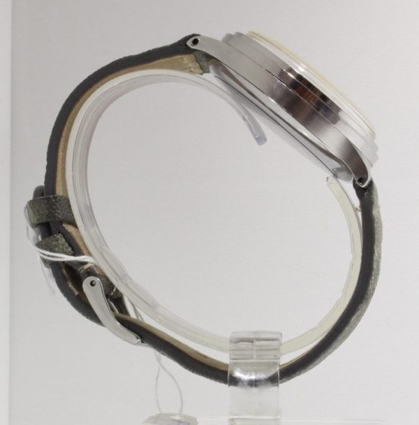 IMG 1286 - Chronograph Extra-Fort