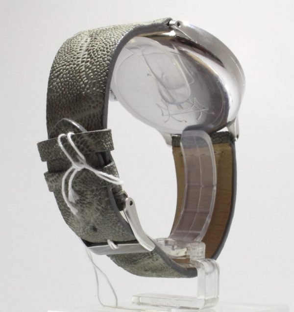 IMG 1290 - Chronograph Extra-Fort