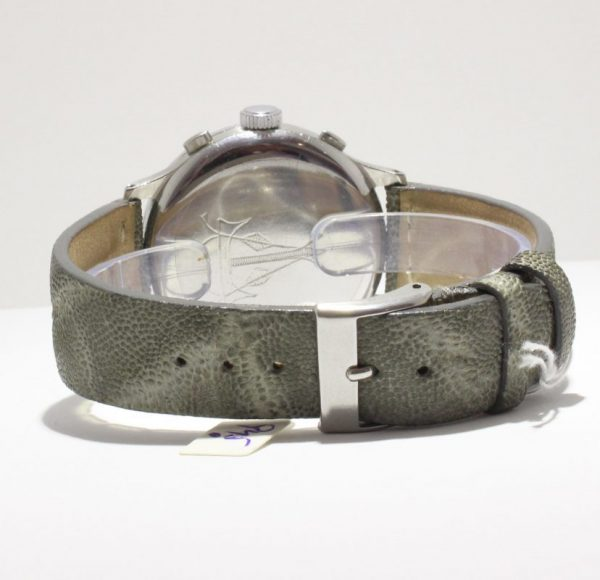 IMG 1291 - Chronograph Extra-Fort