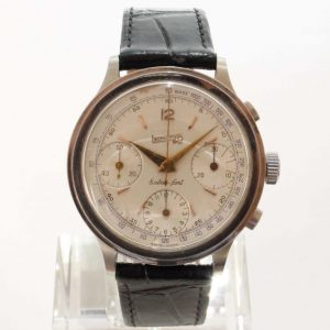 MG 5858 300x300 - Chronograph Extra-Fort Oversize